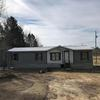 Mobile Home for Sale: Residential - Single Family, Manufactured Home - Columbus, MS, Columbus, MS