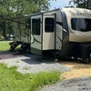 RV for Sale: 2020 ROCKWOOD SIGNATURE