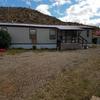 Mobile Home for Rent: Mobile Home/Modular - Craig, CO, Craig, CO