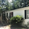Mobile Home for Sale: SC, SUMMERVILLE - 1996 BERKSHIRE single section for sale., Summerville, SC