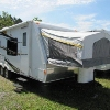 RV for Sale: 2012 Palomino S238