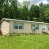 Mobile Home for Sale: 1 story + basement, Manufactured Home - Pomeroy, OH, Pomeroy, OH