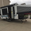 RV for Sale: 2017 EAGLE 12