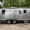 RV for Sale: 2018 FLYING CLOUD 23CB