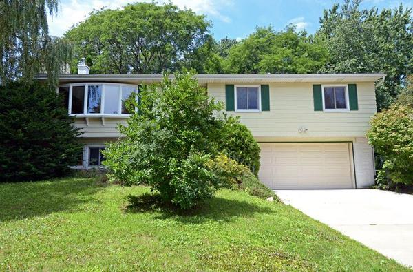 raised ranch manufactured not mobile madison wi mobile homes rh mhbay com