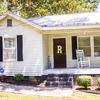 Mobile Home for Sale: Residential Mobile Home, Traditional - Jasper, AL, Jasper, AL