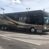 RV for Sale: 2008 NAVIGATOR