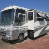RV for Sale: 2002 Pace Arrow 37A