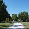 RV Park/Campground for Sale: #54277 Gross Income Exceeding $200k!, ,
