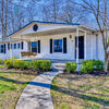 Mobile Home for Sale: Mobile/Manufactured,Residential, Manufactured - Maynardville, TN, Maynardville, TN