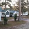 RV Park for Sale: 26 RV/5 Cabin - Waterfront Tiny House/RV Park, Central Florda, FL