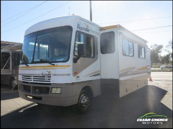 RVs for Sale - Showing oldest to newest - Page 101
