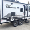 RV for Sale: 2020 2108DS