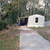 Mobile Home for Sale: 2 Bed 1 Bath 1995 Mobile Home