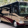 RV for Sale: 2013 BOUNDER 35K