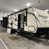 RV for Sale: 2019 SPORTSMEN