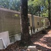 Mobile Home for Sale: FL, CRESTVIEW - 2005 FREEDOM single section for sale., Crestview, FL