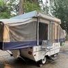 RV for Sale: 2003 QWEST 8U
