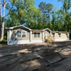 Mobile Home for Sale: SC, MYRTLE BEACH - 2016 ROCKETEER multi section for sale., Myrtle Beach, SC
