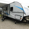RV for Sale: 2021 CONNECT C241RLK