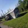 Mobile Home for Sale: Mobile/Manufactured,Residential, Single Wide - Tazewell, TN, Tazewell, TN