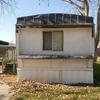 Mobile Home for Sale: 3 Bed 2 Bath 1980 Bonneville
