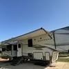 RV for Sale: 2020 MONTANA 3931FB