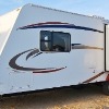 RV for Sale: 2009 TRAIL CRUISER 26RKS