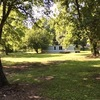 Mobile Home Park for Sale: Shady Grove Mobile Home Park, Anniston, AL