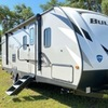 RV for Sale: 2021 Bullet
