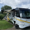 RV for Sale: 2007 PATHFINDER 384TS