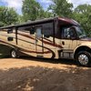 RV for Sale: 2015 Dx3