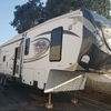 RV for Sale: 2014 ELKRIDGE 37 ULTIMATE