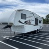 RV for Sale: 2010 COUGAR 276RLS