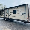 RV for Sale: 2014 8329SS