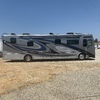 RV for Sale: 2020 ARIA 3901
