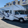 RV for Sale: 2021 CHATEAU 24F