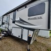 RV for Sale: 2014 MONTANA HIGH COUNTRY 293RK