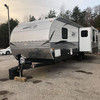 RV for Sale: 2017 Zinger Z-1 Series 291RL