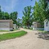 Mobile Home Park for Sale: Panama City Portfolio, Panama City, FL