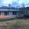 Mobile Home for Sale: Mobile/Manufactured,Residential, Double Wide - Mascot, TN, Mascot, TN