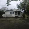 Mobile Home for Sale: Mobile/Manufactured,Residential, Single Wide - Townsend, TN, Townsend, TN