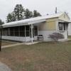 Mobile Home for Sale: Mobile Home, Manuf/Mobile - Charlestown, NH, Charlestown, NH