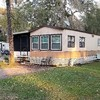 Mobile Home for Sale: Adorable, Well Cared For 1 Bed/1 Bath Home, Brooksville, FL