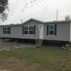 Mobile Home for Sale: NEW 2018 CLAYTON, INCLUDES DEL/SET, West Columbia, SC