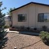 Mobile Home for Sale: Add on Mfg/Mob, Modular - Prescott, AZ, Prescott, AZ