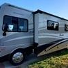 RV for Sale: 2012 BOUNDER 35K