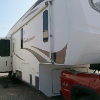 RV for Sale: 2008 35TMS