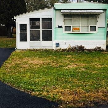 mobile homes for sale near rehoboth beach de 159 listed rh mobilehome net