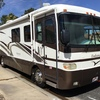 RV for Sale: 2000 ENDEAVOR 35WDS